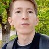 шокан, 25, г.Астана