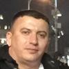 Саша, 35, г.Москва