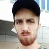 Лавр, 23, г.Дрогобыч