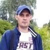Саша, 38, г.Новосибирск