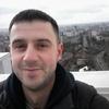Дима, 32, г.Здолбунов