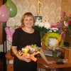 Юлия, 37, г.Ярославль