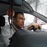 Руслан, 40 лет, Дева, Казань