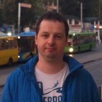 Олег Landa, 38 лет, Весы, Москва