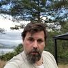 Juhan, 48, г.Осло