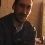 Денис Смирнов 32 Ярославль