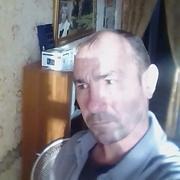 Игорь 42 Белебей