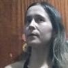 Lyuda, 40, Baranivka