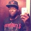 jamel, 33, Jacksonville