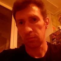 Максим, 44 года, Овен, Черноголовка