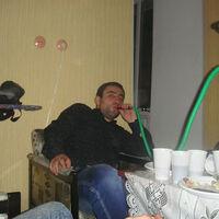 Лука, 33 года, Лев, Москва