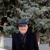Vlad, 66, г.Тараз