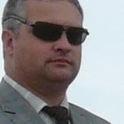 Дмитрий 46 Ахтубинск