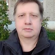 Андрей 48 Дмитров