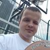 Влад, 26, г.Радужный (Ханты-Мансийский АО)