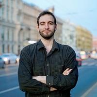 Константин, 31 год, Близнецы, Санкт-Петербург