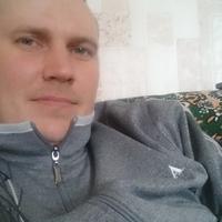 Андрей, 37 лет, Водолей, Иркутск