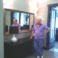 Sergei, 58 лет, Весы, Волгоград