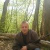 Дмитрий, 35, г.Уфа