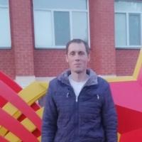 Артём, 36 лет, Весы, Томск