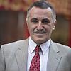 Aram, 52, г.Ницца