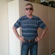 Игорь Загоруйко 54 Шымкент
