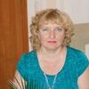 ЮЛИЯ, 45, г.Шемонаиха