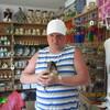 Дмитрий, 51, г.Рязань