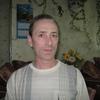 юрий, 52, г.Асбест