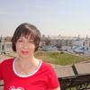 Римма, 56, г.Екатеринбург