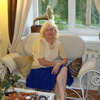 Ангелина, 57, г.Архангельск