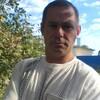Viktor Aleksandrovich, 43, Glushkovo
