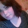 Татьяна Воркова, 18, г.Нурлат