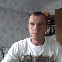 Александр, 66 лет, Близнецы, Лесосибирск