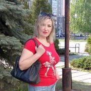 Ирина 47 Челябинск