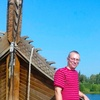 Егор, 51, г.Барановичи