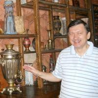 ВЯЧЕСЛАВ, 65 лет, Лев, Москва