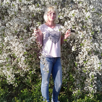 Яна, 38 лет, Лев, Белгород