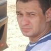 артур, 43, г.Терновка