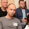 Павел, 32, г.Керчь