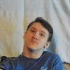 Сергей, 22, г.Алексин