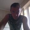 Sergey, 43, Kaliningrad