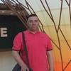 Иван, 45, г.Аваруа