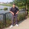 Ден, 30, г.Екатеринбург