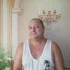 Виталие, 42, г.Тирасполь