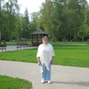 Тамара, 65, г.Брянск