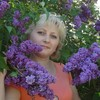 Лидия, 47, г.Алматы (Алма-Ата)