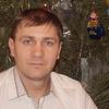 Игорь, 40, г.Невинномысск