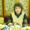 СОЛЬВЕЙГ ГРИН, 61, г.Киров (Кировская обл.)