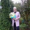 Ирина Кузьмина, 58, г.Починок